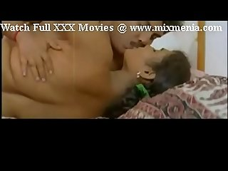 indian bhabhi mallu sex