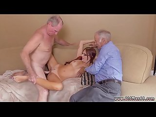 Amateur interracial milf hd frankie and the gang take a trip down