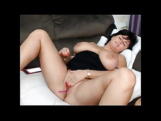 Massive tits brunette milf cams dirtyyycams period com