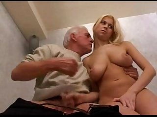 Teen babe fucked by Old guy hotcams online hottest live cams