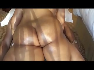 Desi wife fucking hard by husband bigbadbrother1 part 2 flv