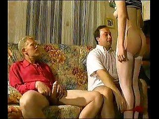 Philippe dujonc lve baise par ses professeurs particuliers