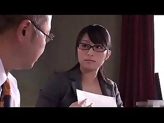 Boss videos
