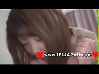 Hot japanese motel blowjob more japanese Xxx full hd porn at www ifljapan com