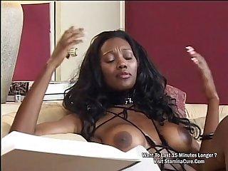 Big Tits Lesbians Licking Pussy And Masturbating