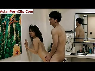Cat 3 korean to her 2017 asianpornclip com