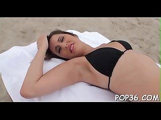 Pornstar free