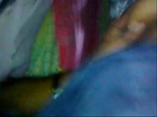 Freelocalvideos com Mallu seetha Aunty