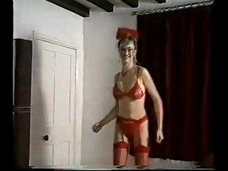 Vintage striptease hotjessy com