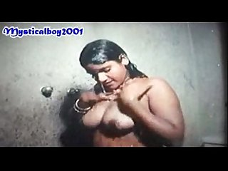 bath old movie.AVI