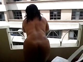 Hot sexy indian bhabhi webcam show