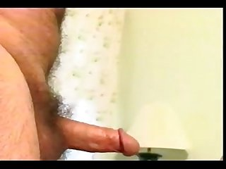 Teen fucks oldman on cam tubesclub com