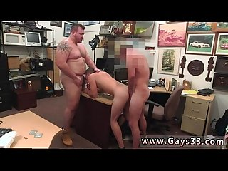 Gay sex fuck xxx new stories on hindi full length Guy finishes up