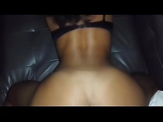 East indian bollywood Actress fucked doggy til creampie in hotel in nyc part 5