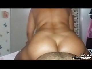 Casal Safados-2017-amador-video 23
