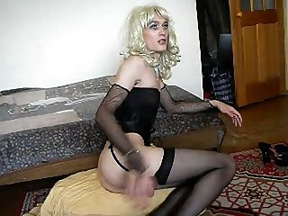 hight cock get to ass ladyboy