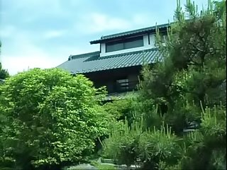 Miyako yuki 1 dat