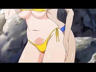 Hentai library hmv 3d