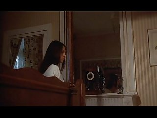 Lorna the exorcist Lina romay lesbian possession full movie