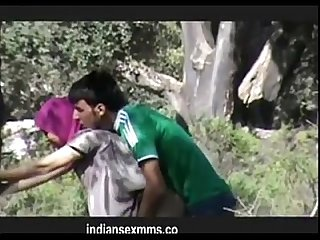 Www indiangirls tk couples goes horny doiing Quicky at park Mms
