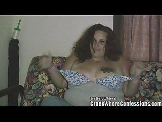 Jabba s niece anal pill hooker doo doo butter Bitch