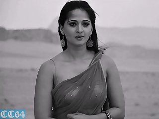 Anushka Shetty photo compilation