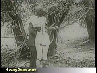 0ld porn 1916