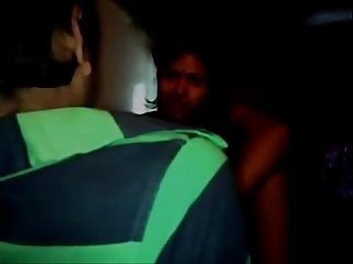 Desi indian mira sex scandal wid sound