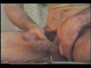 00000000lhncl5 23 92penis worship cock love 7 19 10 video