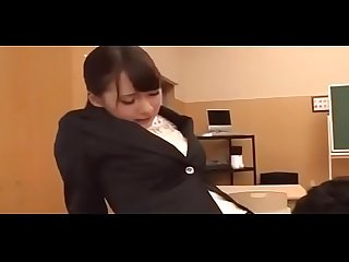 Full hd japan porn zo ee 4mpbv yui oba japanese milf teacher in heat