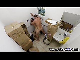 Boy with sex tube movies free gay young clip he must truly think i M