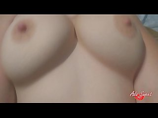 Best Natural Big Tits Teen Sex Experience