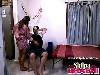 Shilpa bhabhi Indian Wife celebrating anniversary special Sex shilpabhabhi period com