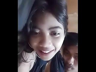 Pasangan indo mesum comma full period https colon sol sol ouo period io sol iyqvos