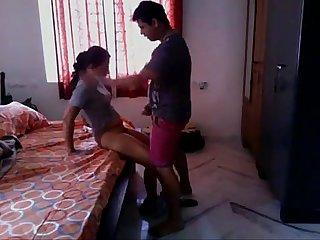 Cheat bengali girl teen big boobs girl cam india gf desi showing hindi bangla au