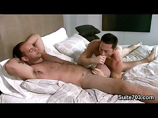 Best male Videos married men Suck cock when The Wife is away lpar no period 10075 rpar