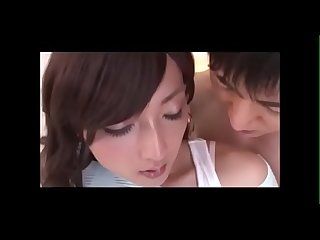 Sexy Japanese Crossdresser gets Fucked - DickGirls.xyz