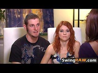 swingraw-27-9-216-playboytv-swing-season-2-ep-3-1