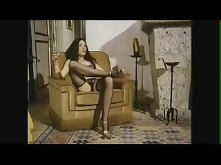 Patricia rhomberg classic