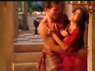 ast playful kama by indian sexy girl every indian dream