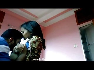 Bangladeshi college girl roshnie jessore sex Scandal getting her boobs sucked