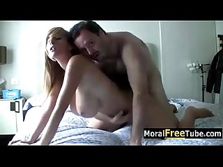 Father and duaghter moralfreetube com