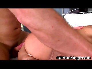 Anal sex for horny 47yo divorcee