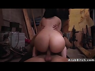 Petite girl huge cock xxx After seeing what her face look like, I