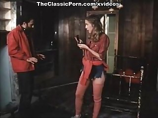 Veronica hart comma robert kerman comma mistress candice in classic porn Video