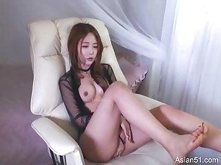 30 new
