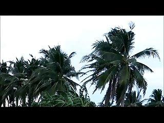 Gthai movie 10