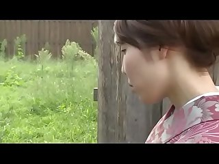 Cuckold Japanese housewife fucked with neighbor full shortina com qh33t
