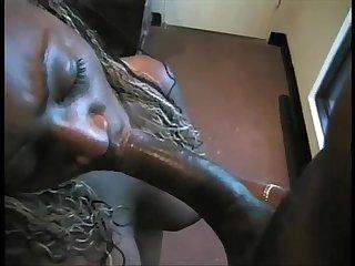 HAITIAN PORN SUPER BLOWJOB XXX-MENRATLA.COM
