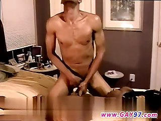 Xxx gay porn young emo first time demetrius gets in deep